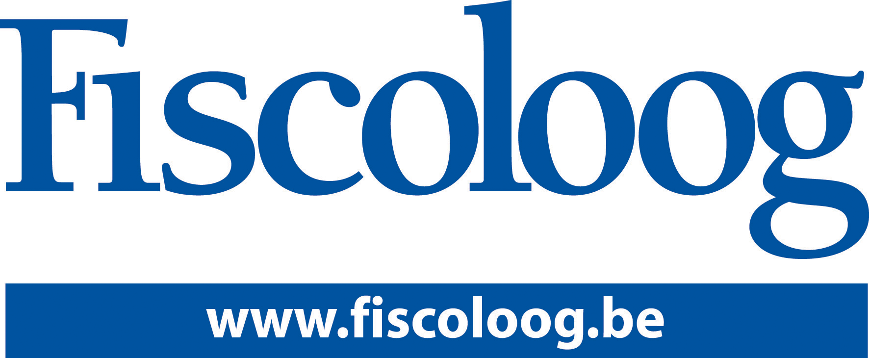 Fiscoloog