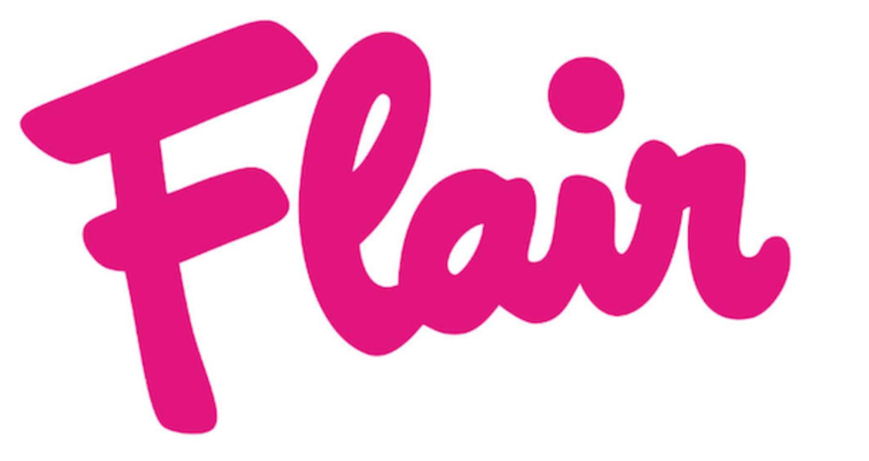 Flair Digitaal