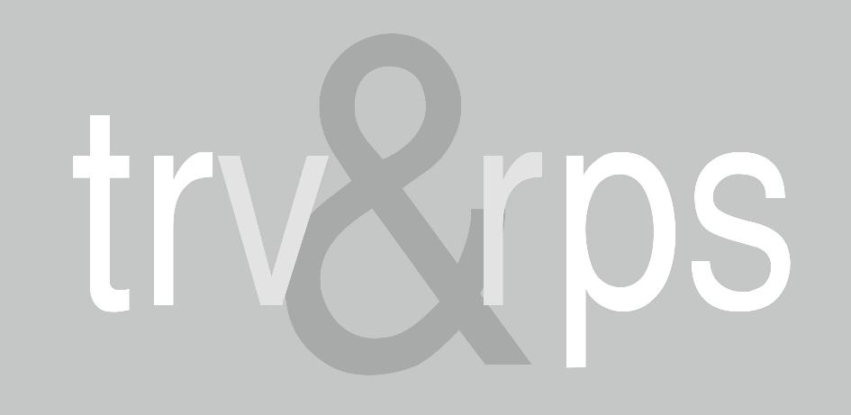 TRV-RPS Digitaal