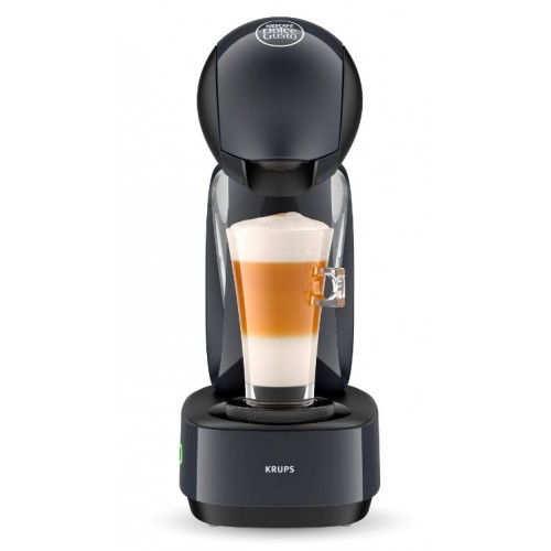 Dolce Gusto Infinissima