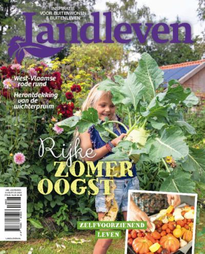 LANDLEVEN - Special-abonnement