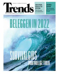 Trends Family Business