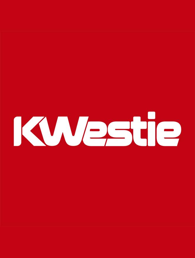 KWestie